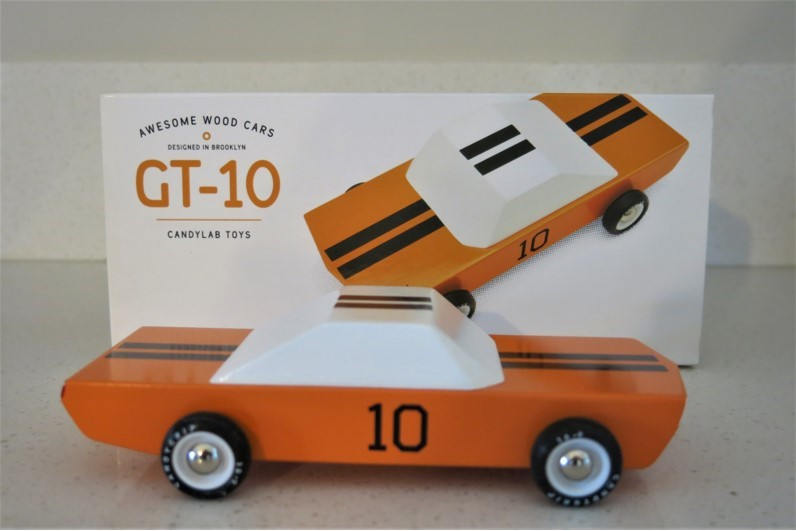 Model Cars for Sale